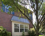 26 Copley Court Unit 8, Freehold image