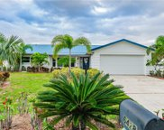 6428 Lake Sunrise Drive, Apollo Beach image