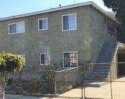 242  Rosemont Ave, Los Angeles image