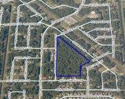 000 Saybrook Road, Palm Bay image