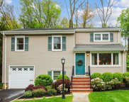 80 W Valley View Dr, Morristown Town image