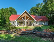 759 North Fork  Road, Black Mountain image