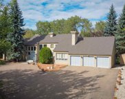 14 52210 Rge Rd 232, Rural Strathcona County image