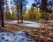 54457 Elk  Drive, Bend image