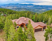 121 Bear Claw Lane, Evergreen image