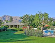 1 Trinity Court, Rancho Mirage image