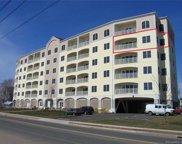 343 Beach  Street Unit 506, West Haven image