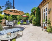 3002 Hutton Place, Beverly Hills image