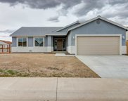 3175 Snowberry, Silver Springs image