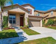 17133     Monterey Ridge Way, Rancho Bernardo/4S Ranch/Santaluz/Crosby Estates image