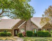6502 Brentfield Drive, Dallas image