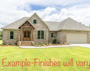10 N Bryant Rd., Sumrall image