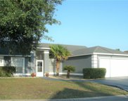 3531 Majesty Loop, Winter Haven image