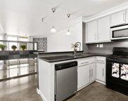 5143 Bakman Avenue Unit #101, North Hollywood image