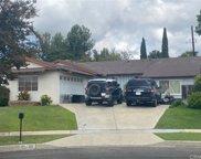 12551     Charloma Drive, Tustin image