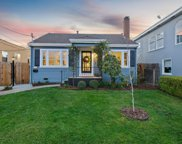 705 Farringdon Ln, Burlingame image