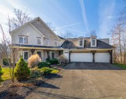 17700 Bear Swamp Road, Marysville image