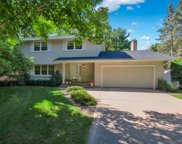 4117 JANICK CIRCLE NORTH, Stevens Point image