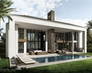 3884 Country Club Ln, Fort Lauderdale image