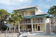 418 Laguna Avenue, Key Largo image