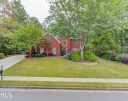 5569 Snowy Orchid Dr, Sugar Hill image