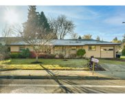 2603 NW 99TH  ST, Vancouver image