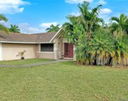 20461 Sw 296th St, Homestead image