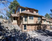 4120 Autumn Heights Drive Unit A, Colorado Springs image