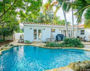 2020 Sw 23rd Ter, Fort Lauderdale image