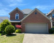 3629 Beechwood Circle, Lexington image