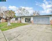2712 Eastgate Ave, Concord image