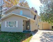 710 CLARK STREET, Medford image