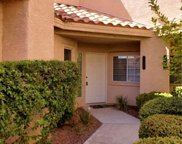5201 Torrey Pines Drive Unit 1228, Las Vegas image