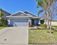 7007 Feather Wood Drive, Ruskin image