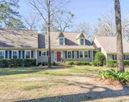 4574 Whispering Oaks, Tallahassee image