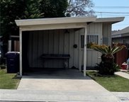 412   E 53rd Street, Long Beach image