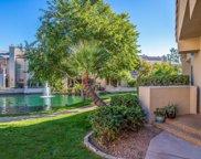 7272 E Gainey Ranch Road Unit #101, Scottsdale image