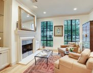 4806 Welford Drive, Bellaire image