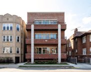 2431 W Foster Avenue Unit #1N, Chicago image