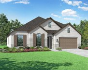 1623 Salvatore Lane, Mclendon Chisholm image
