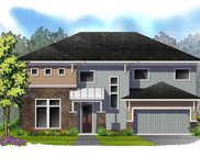 16320 Frehley Run, Land O' Lakes image