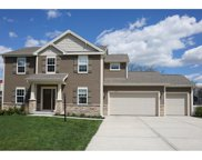 309 Erin Ct, Cottage Grove image