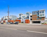 1920   S Pacific Coast     312, Redondo Beach image