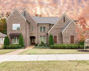 4711 Maple Forest, Lakeland image