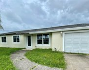 3609 Lullaby Road, North Port image