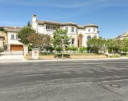 5471 Country Club Pkwy, San Jose image