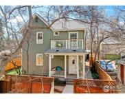 834 North Street, Boulder image