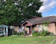 9816 Fulton St Street, Houston image