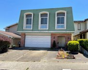31 Wessix Ct, Daly City image