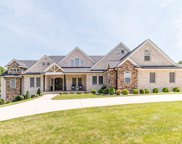 1044 Presidential  Cir, Forest image